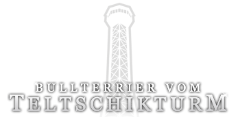 Bullterrier vom Teltschikturm | Welpen vom Züchter